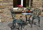 Maison-Rose-5-Reminiac-Destination-Broceliande