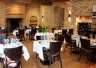 Restaurant l'Auberge du Corps de Garde