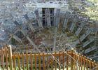 Moulin de la Fosse Destination Brocéliande