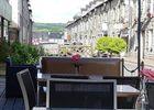 Terrasse-2-creperie-du-Porche-Paimpont