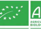 logo_Agriculture Biologique_ecocert
