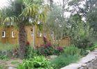 maison palis