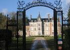 Chambre-dhote--Chateau-de-Rocheux-OTSI-025-2