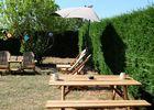 Location saisonnière Chez Julie à Saint-Ouen