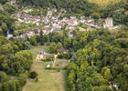Village-Lavardin-4vents-ADT41