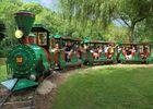 Parc de loisirs Le Val Fleuri