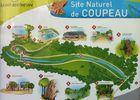 45538_base_coupeau