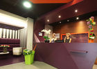 517458_best-western-laval-accueil_002
