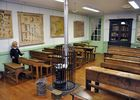 24334_musee-ecole_laval1