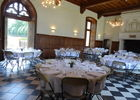 258225_salle_chateau