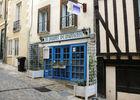 26019_le_jardin_de_babylone