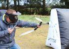 264947_archery_tag_-_credit_le_bois_2