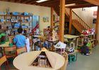 524235_hall_daccueil_ludoclep_laval_53_en_1100x700