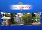 62290_rouesse2