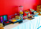 183387_buffet_petit_dejeuner_marinhotel_laval_resized