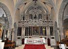 28350_ma-tre-autel