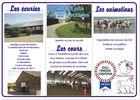 376573_servinniere1