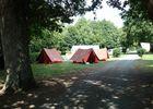 HPA53 - camping de Saulges 1 (Copier)