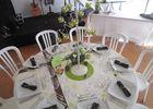 HOT-hotel-restaurant-le-camelia-10