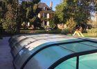 HLO53_ CH hotes le Rocher - vue extérieure piscine