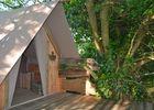 HLO-cabane-la-roussiere-3