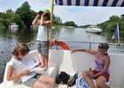 HLO-bateau-habitable-les-canalous-4