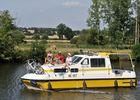 HLO-bateau-habitable-les-canalous-5
