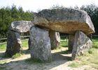 PCU53-dolmen-des-erves-2