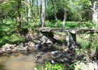 Pont de cinq pierres