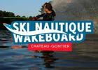LOI-ski-nautique-chateau-gontier 4