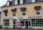 RES53-hotel-restaurant-la-gare-1