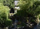 PCU53-Sainte-Suzanne-la-riviere2