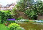 PCU-jardin-medieval-de-la-source (3)