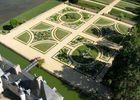PCU-jardins-du-chateau-des-arcis-14 © Olivier GUILMIN