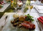 RES53-Restaurant-La-fenderie-deux-evailles4