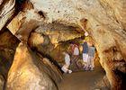 PNA53-grotte-7