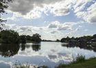 Village-Vacances-et-peche-a-Villiers-Charlemagne--Mayenne-Tourisme--128-retouche