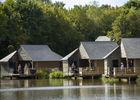 Village-Vacances-et-peche-a-Villiers-Charlemagne--Mayenne-Tourisme--69-retouche