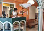 RES53-restaurant-la-croix-verte-1