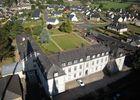 centre-d-accueil-pastoral-du-sanctuaire-pontmain-53-hcoll-1