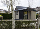 HPA53-chalet-exterieur-terrasse-camping-evron