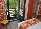 hotelrestaurantbeaurivage-moulay-53-hot-6 _CP Patrick LECOQ Logis de la Mayenne