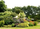 jardins-des-renaudies-colombiers-du-plessis-53-pcu-12