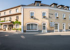 l'ermitage hotel & restaurant, hotel laval, restaurant laval, séminaire laval, hotel sable-sur-sarthe (39)