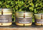 maison_royer_foie_gras
