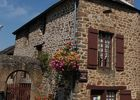 musee-des-tisserands-ambrieres-les-vallees-53-pcu-4