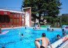 piscine-intercommunale-gorron-53-loi-1