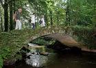 sentier-d-interpretation-arboretum-pontmain-53-iti-cp greboval (11)