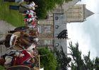 Abbaye de La Lucerne_CLAN KJARRBORG