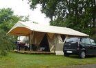 Bréhal_Camping de la Vanlée_canadapti